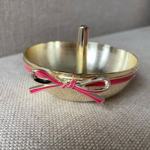 Kate Spade Ring Holder